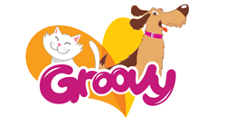 Groovy, pet shop in Radio Dalam