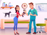 Veterinary-Service-Quality