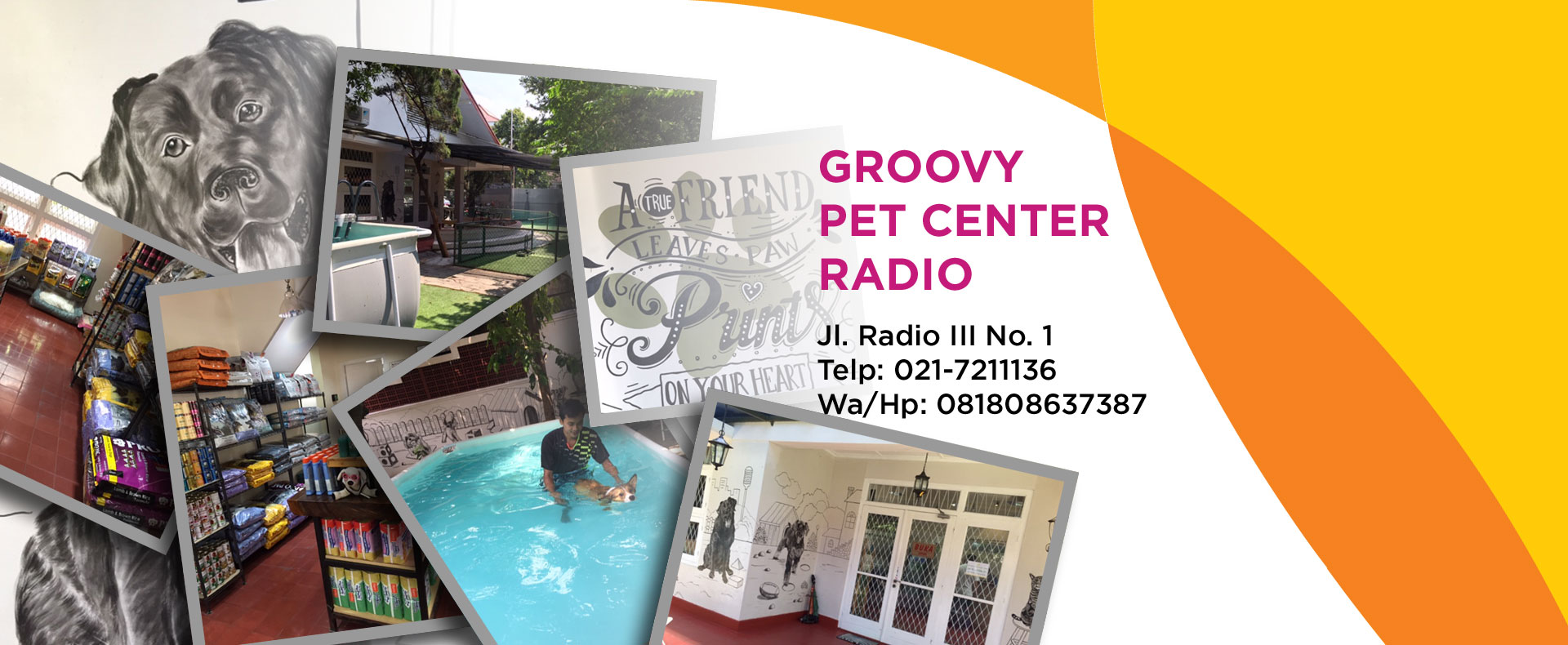 petcenter-radio-new
